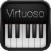 70.Virtuoso Piano Free 3