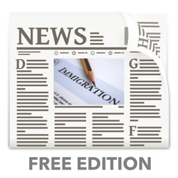 Immigration News & Latest Refugee Updates Free