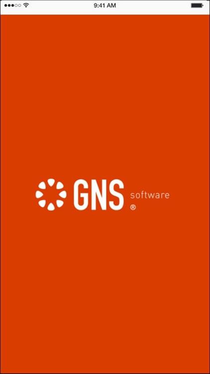 GNS Recibo Digital