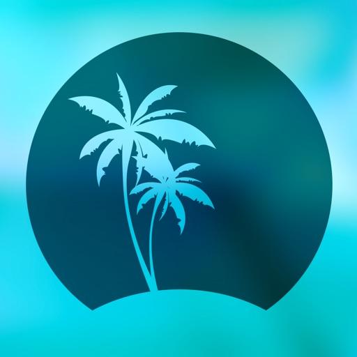 Cocos Island Visitor Guide