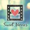 Sweet Movies Pro - かわいいムービーの動画編集ならおまかせ - iPhoneアプリ