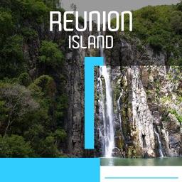 Reunion Island Tourist Guide