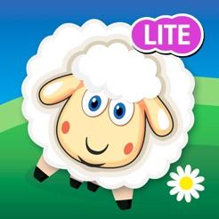Sonajero Juegos Infantiles Para Ninos Y Ninas Bebe En App Store