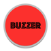 Trivia Bowl Buzzer Hack Online Generator
