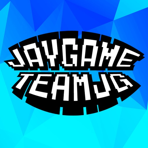 JayGame - Official App