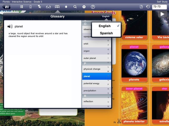 Pearson EText For Schools On The App Store