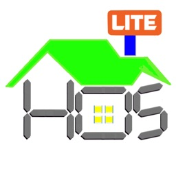 House Operating System (HOS) Lite
