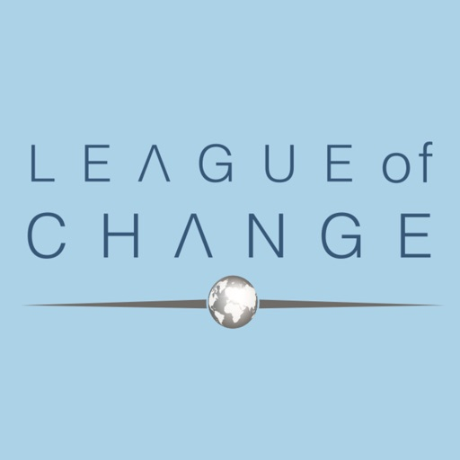 League of Change