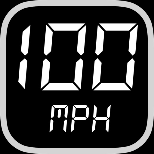 Pitch Radar 2 - Baseball radar gun with reports