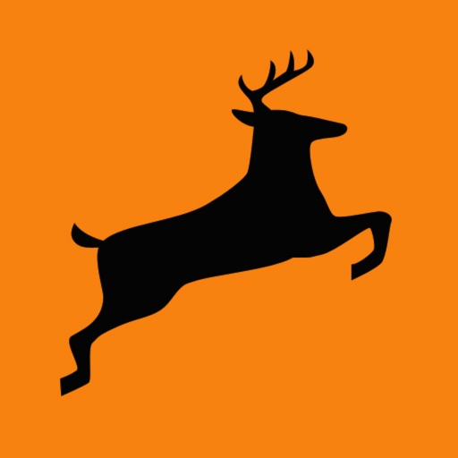 Deer Weight Calculator