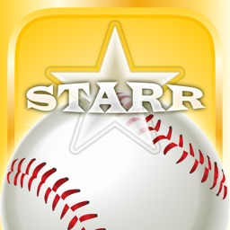 15d1ff14d30 Baseball Card Maker (Ad Free) — Make Your Own Custom Baseball Cards with  Starr