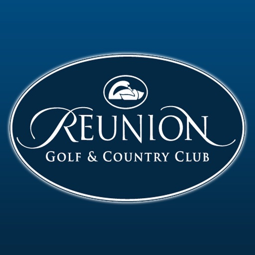 Reunion Golf & Country Club