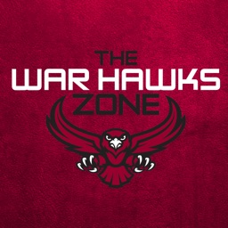 The War Hawks Zone