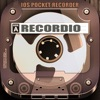Recordio - Record anything with your device Reviews