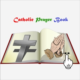 English Prayer Book