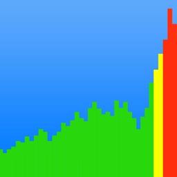 dB meter free - noise decibel meter