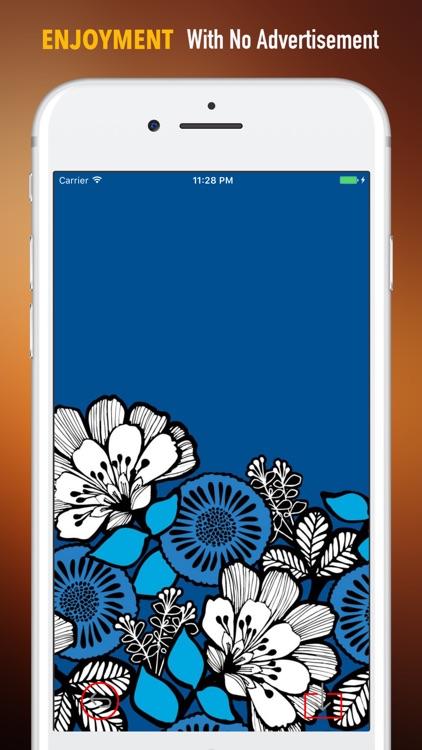 HD Wallpapers for Vera Bradley:Design Art