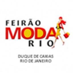Feirao Moda Rio
