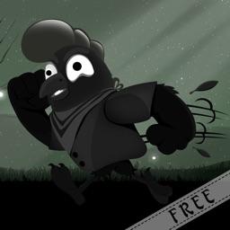 Pollo Teleportation Quest - Free Edition