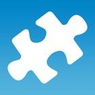 Puzzle Collector icon