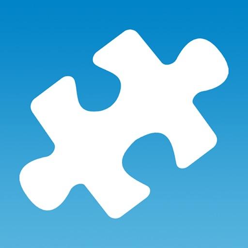 Puzzle Collector