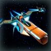 雷霆王牌飞机之星际宇宙战争王者
