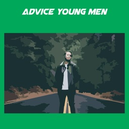 advice young men