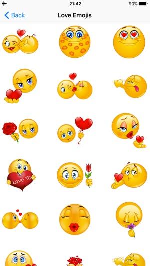 Flirt emoji ios [PUNIQRANDLINE-(au-dating-names.txt) 44