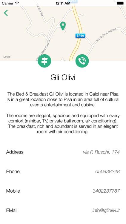 Calci Guide (Pisa)