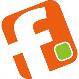 Faith Family- Owosso