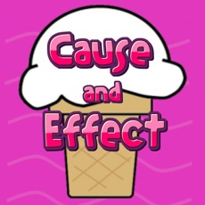 Activities of Cause and Effect by RoomRecess.com