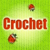 Crocheting For Fun & Profits Learn How to Crochet Reviews