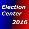 Election Center 2016 - iPhoneアプリ