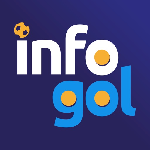 Infogol - Live Football Scores, Fixtures & Results by Timeform