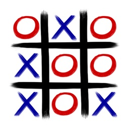 Quick Tic-Tac-Toe
