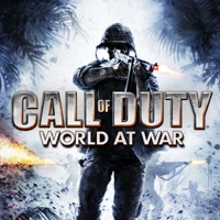 Call of Duty: World at War Companion apk