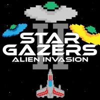 Codes for Star Gazers - Alien Invasion Hack