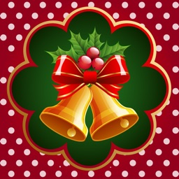 Christmas Ringtones & Sounds Free