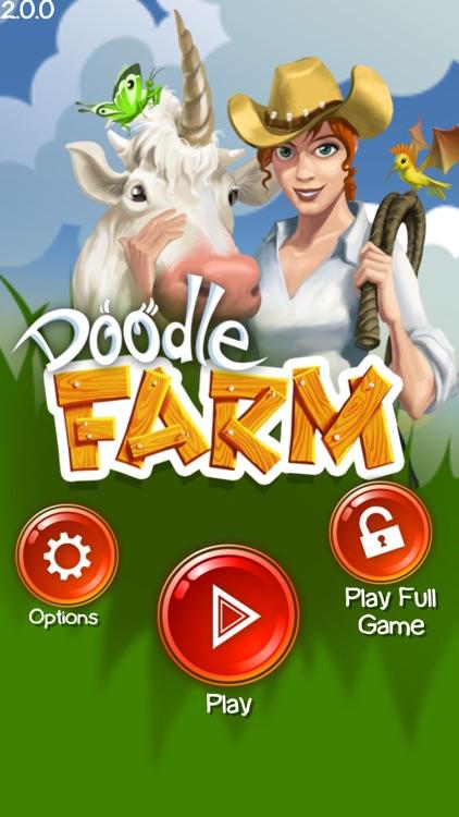 Doodle Farm™