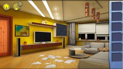 脱出ゲーム:脱出键のかかった部屋(経典推理解なぞアドベンチャーゲーム)紹介画像3