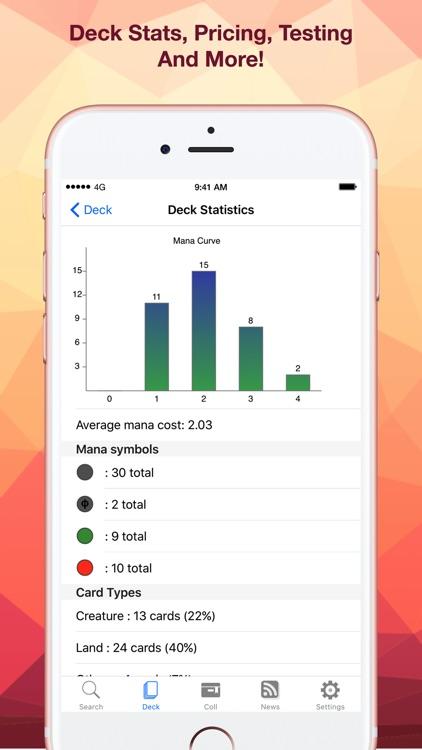 Decked Builder Lite screenshot-3
