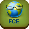 First (FCE) Reading & Use of English