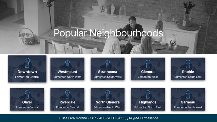 Edmonton Real Estate - yourtruhome.com
