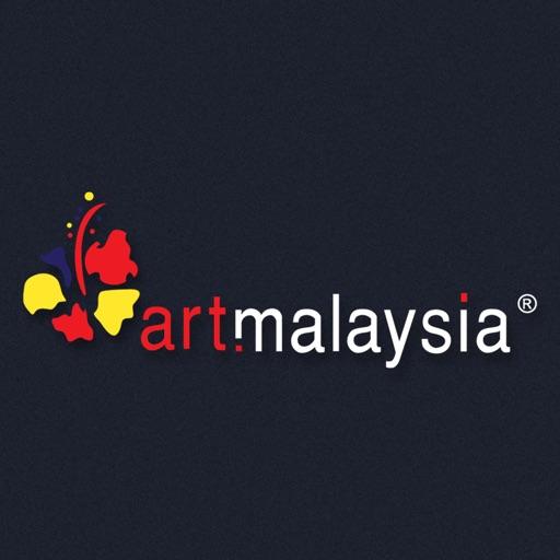ArtMalaysia Magazine