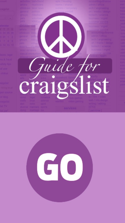 Best Sell Guide for Craigslist