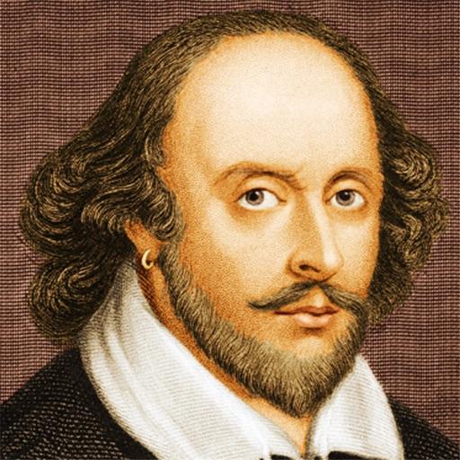 William Shakespeare 450th birthday: 15 Memorable Quotes