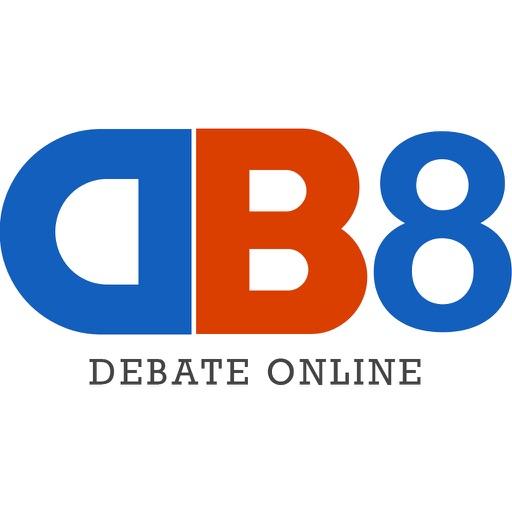 Audio Debate