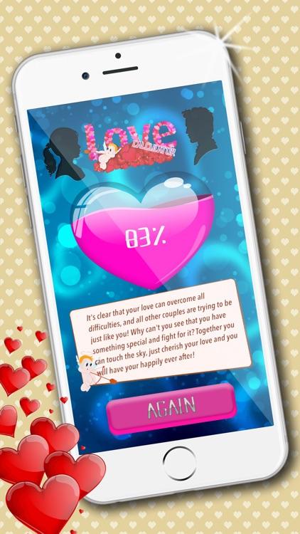 tank dating game