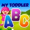 My Toddler ABC - iPhoneアプリ