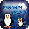 Penguin Escape!!